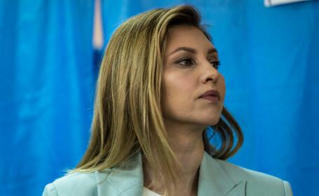 Soția președintelui Ucrainei a cumpărat o locuință de lux de la un cunoscut om de afaceri