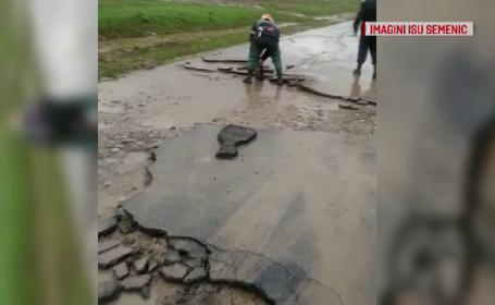 asfalt smuls de furtuni