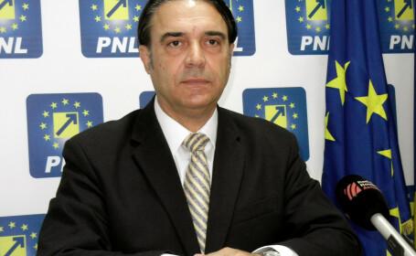 Deputat PNL: Desfiinţarea Secţiei Speciale din justiţie, pe repede înainte