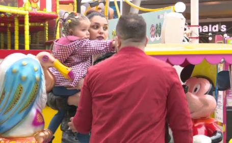 Românii au prins curaj să facă al doilea copil abia în ultimii trei ani. Ce i-a motivat