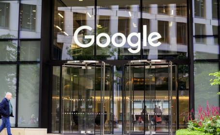 Cum poate fi de ajutor noul asistent vocal virtual al Google