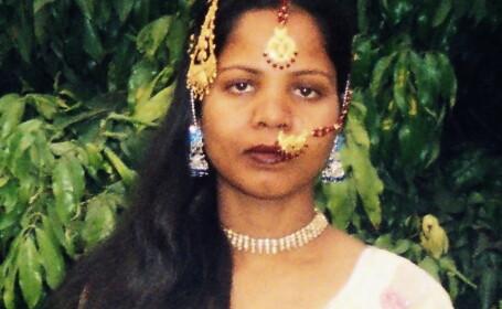 Soarta femeii creștine, care a stat 9 ani în închisoare, în Pakistan, pentru blasfemie
