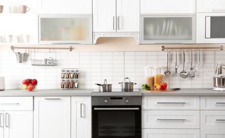 arta gătitului, bucatarie