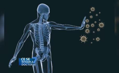 Ce este microbiota și de ce este importantă pentru sistemul nostru imunitar