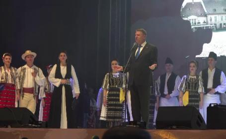 Reacții după summitul de la Sibiu