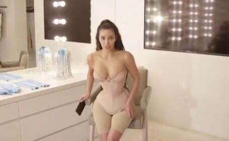 Kim Kardashian - 14