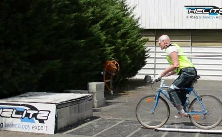 iLikeIT. Gadgeturi pentru mersul pe bicicletă