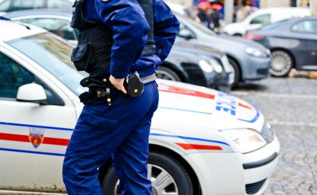 Student român ucis în Paris, într-un caz misterios. A fost măcelărit cu un ciocan