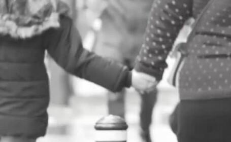 Familia unei fete abuzate sexual va primi despăgubiri de 22.000 euro, deși părinții au fost părtași