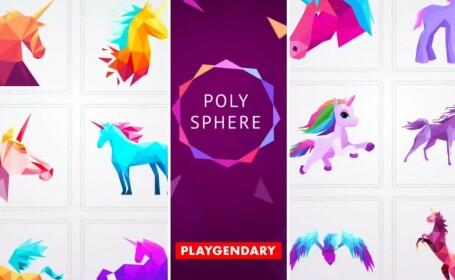 PolySphere