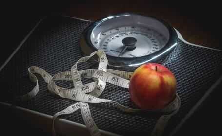 De ce nu slăbim, deși ținem diete. Cum ne afectează excesul de estrogen silueta și ce analize trebuie făcute