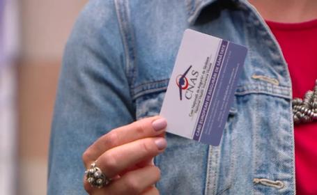 Beneficiile cardului european de sănătate