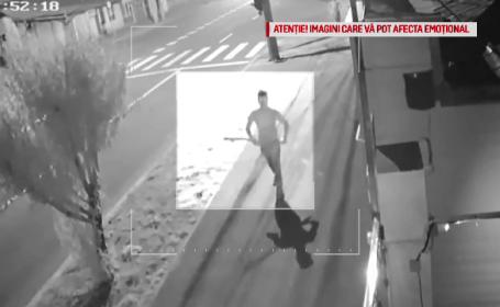 Mărturisirea elevilor care au ucis un bărbat cu o violenţă ieşită din comun, în Galați