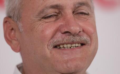Presa străină, despre condamnarea lui Liviu Dragnea: Cariera politică s-a încheiat