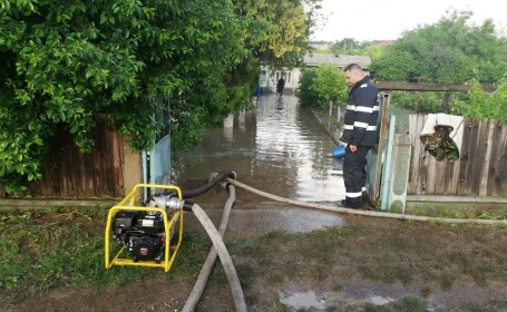 inundatii tara - 9