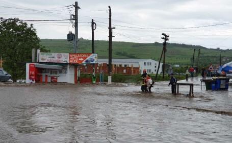 inundatii tara - 11