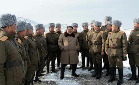 Ce s-ar fi întâmplat, de fapt, cu Kim Jong-Un. Adevărul despre operaţia care