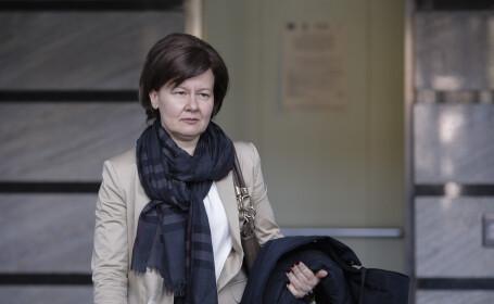 Prima reacție a procurorului general în cazul procesului câștigat de Kovesi la CEDO împotriva României