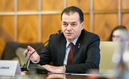 Guvernul pregătește noi facilități la plata taxelor şi impozitelor. Măsurile anunțate