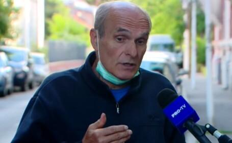 CTP, despre mesajul transmis românilor de CCR privind amenzile: \