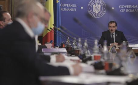 Ce înseamnă amnistia fiscală aprobată de Guvern. Măsuri excepționale pentru populație și firme