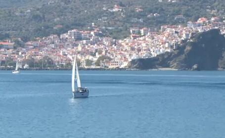 Când vom putea merge în vacanță în Grecia sau Bulgaria. Măsurile anunțate de autorități