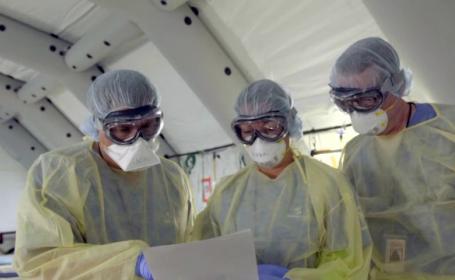 Experții americani au avertizat încă de acum 15 ani că urmează o pandemie. Cât va mai dura