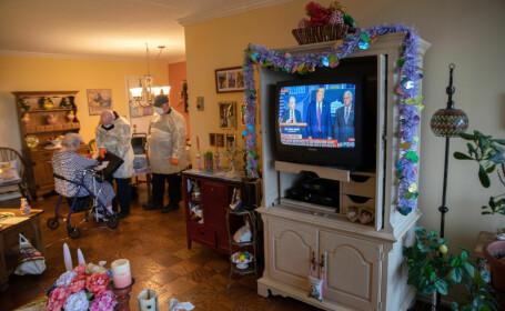 Milioane de americani renunță la cablul TV. Care sunt motivele