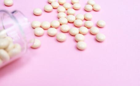 pastile antiparazitare
