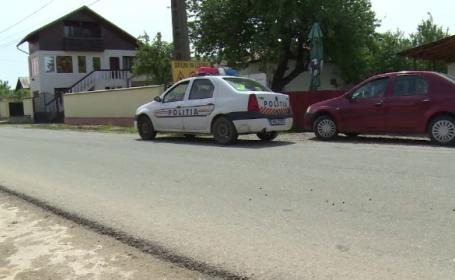 """Un bărbat din Dâmbovița, bătut cu sălbăticie, după o criză de gelozie: """"L-au luat la omor"""""""