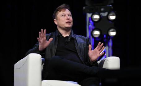 Elon Musk și-a scos la vânzare proprietățile din California. Miliardarul vrea să se mute cu chirie