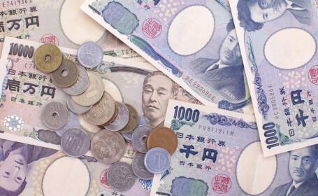 Japonia se îndreaptă spre cea mai gravă recesiune de după Al Doilea Război Mondial