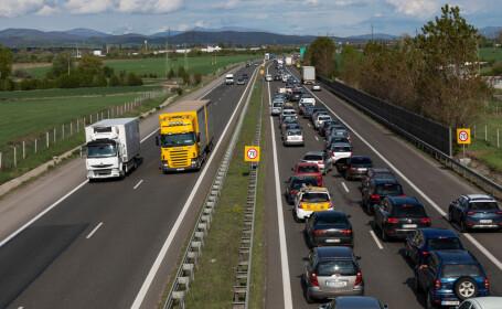 Autostrada Bulgaria