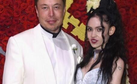 Elon Musk, NEVOIT să schimbe numele copilului din X Æ A-12! Legislația din California îi dă bătăi de cap: ce nume va primi