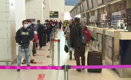 Aeroport Otopeni