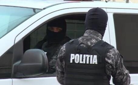 Centru comercial din Cluj, scena unor orori greu de imaginat: