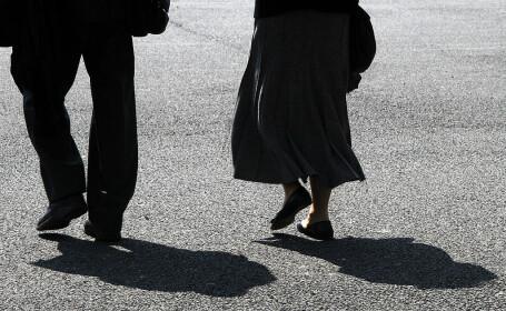 """Țara unde s-a impus o lună de """"calmare"""" cuplurilor care vor să divorțeze"""