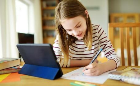 Educația la distanță - de la subiect de actualitate la necesitate. Provocările noului mod de predare