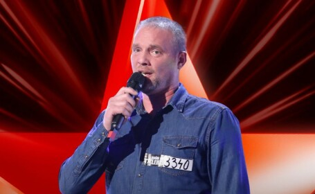 Radu Palaniță