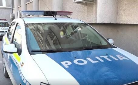 Copii bătuți și abuzați de familia la care erau în plasament, în Timișoara
