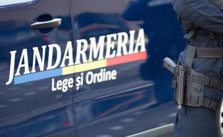 Jandarm