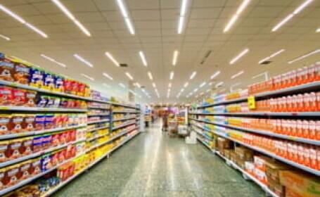 Topul alimentelor care ne fac rău și motivele pentru care trebuie evitate