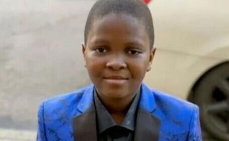 Un elev de 12 ani, din SUA, a murit, după ce a fost bătut de colegii plătiți să îl atace