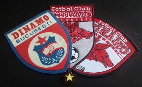 Tragedie în fotbalul românesc. A murit un jucător de la Dinamo