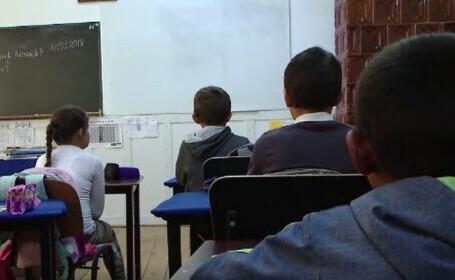 Sănătatea emoțională în școli a devenit prioritară. Proiect pe 5 ani demarat în România