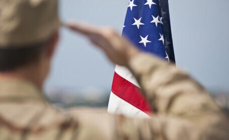 Serviciile de informaţii ale SUA sunt în alertă. Doi oficiali au fost atacați cu armă cu microunde