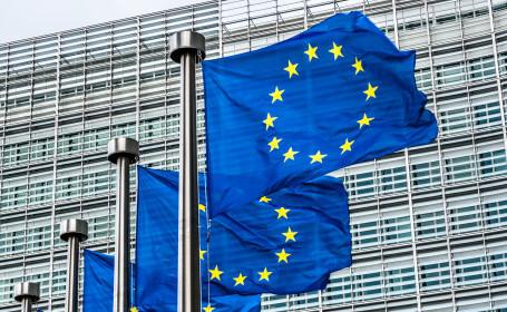Comisia Europeană a aprobat primele Planuri Naționale de Redresare și Reziliență, ale Portugaliei și Spaniei