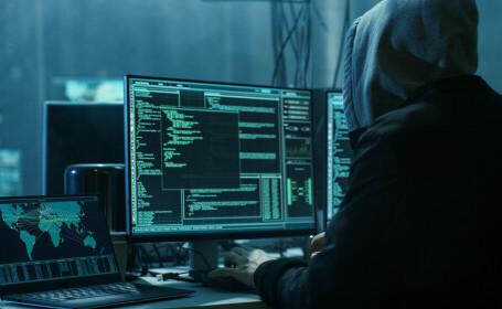 Şeful securităţii cibernetice din Germania: Risc sporit de atacuri cibernetice împotriva spitalelor din ţară