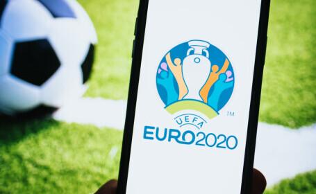 Rezultate EURO 2020 | Scorul final al fiecărui meci