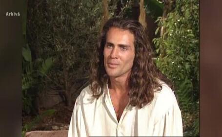 Joe Lara, actorul care i-a dat viață lui Tarzan, a murit într-un accident aviatic